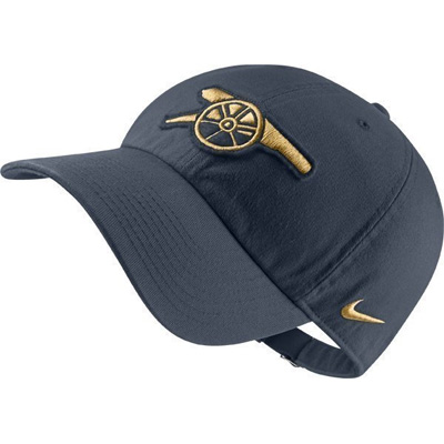 AFC MENS CORE CAP